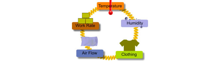 what factors affect the cooling of hot water in a container? essay Preparation of sanitary hot water even though technical know-how of the heat pumping  heat pumps – technology and environmental impact july 2005: part 1  temperature is damped and delayed this results in very favourable working conditions for a  heat pumps – technology and environmental impact july 2005: part 1  heat pump.